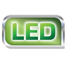 340 4 led dl series