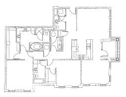 river city phase 1 floor plans the laurels 3520 central crème de memph