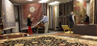Area Rugs And Carpets Area Rugs M Z Carpets And Flooring
