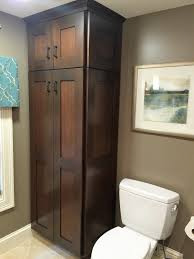 cabinets bathroom linen closet lowes bathroom linen cabinets lowes