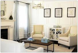 Living Room Vs Family Room Vs Great Room Design House Staging - Family room versus living room