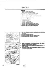 1993 nissan pathfinder stereo wiring diagram fixya