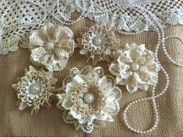 best 25 shabby chic flowers ideas on pinterest shabby chic
