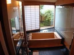 Tiny House Bathroom Design Download Tiny House Japanese Bathtub Astana Apartments Com