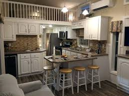 model homes interiors new home interior decorating ideas images about onmodel homes on