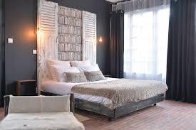 chambre hote compiegne élégant chambre d hote compiegne unique idées de décoration