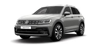 volkswagen tiguan white 2017 tiguan r line colour guide stable vehicle contracts