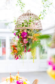Outdoor Votive Candle Chandelier by Gazebo Chandelier Walmart How To Hang Outside Wedding Outdoor
