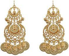 arabian earrings the gorgeous jewelry in girl intuitive s turkish collection add