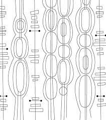 mid century modern design books christmas ideas the latest