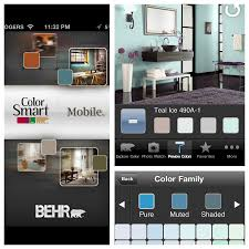 6 home renovation apps you didn u0027t know you needed