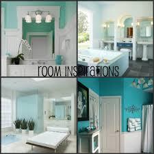turquoise bathroom gray and aqua glitzy master bedroom contemporary bedroom grand