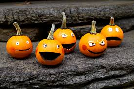 scary halloween pumpkin carving ideas how to create the perfect pumpkin pals parents