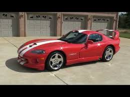 dodge viper 2002 sold 2002 dodge viper gts supercharged sunsetmilan com