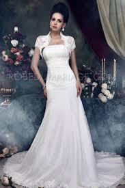 robe de mariee retro robe de mariée vintage 2017 robe de mariée pas cher sur mesure en