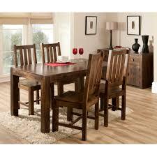 goa coffee table 4 drawer coffee u0026 side tables george at asda