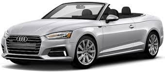 audi account services hoffman audi east hartford used car dealer ct serving