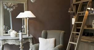 Interior Decorating Basics Home Decorating Basics You Should Know Before You Start