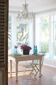 cool shabby chic table shabby chic dining room