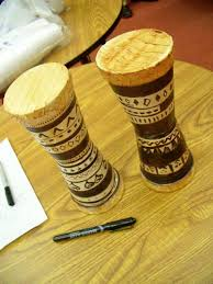 62 best safari science and craft projects images on pinterest