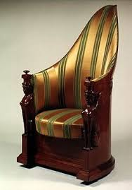 Funky Armchairs Sillón No Pin Limits More Pins Like This One At Fosterginger
