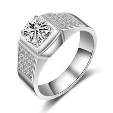 cheap engagement rings for men men platinum diamond ring online diamond platinum ring for men