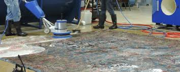 Wool Rug Cleaning Service Oriental Rug Cleaning Services Hollywood Rug Cleaners