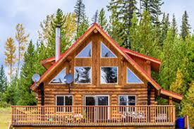log homes in new hampshire upper valley log cabins for sale