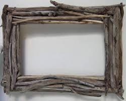 specchi con cornice specchio con cornice in legni spiaggiati a varese kijiji