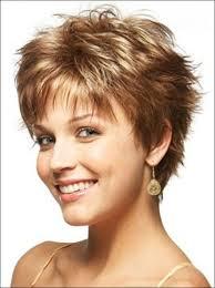 kris jenner haircut 2015 283 best hair styles images on pinterest pretty hair hair cut