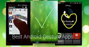 best android dialer apk best gesture apps for free to android using gestures