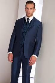 costume bleu mariage costume homme bleu costume de mariage wedding s suits