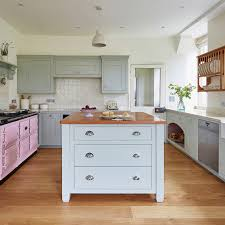 Farrow And Ball Kitchen Cabinet Paint Kitchen Colour Schemes Archives Blog Deterra Kitchens