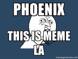 Yu No Meme Generator - this is meme generator image memes at relatably com