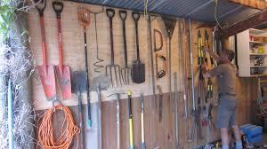tool hooks for garage keysindy com