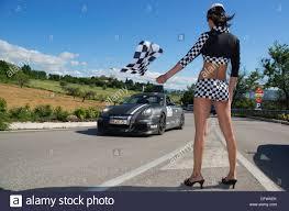 Porsche 911 Vintage - porsche 911 mille miglia 1000 miglia motor race vintage old