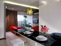 home interior pte ltd the orange cube pte ltd gallery
