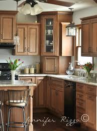 my mom u0027s new kitchen jennifer rizzo