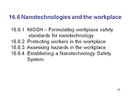 nanohub org resources bme 695l lecture 16 fda and epa