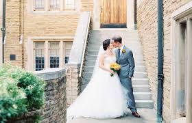 kylie and daniel winston salem nc film wedding nancy ray