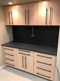 rochester garage cabinets ideas gallery monkey bars of wny