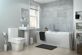 Plain Bathrooms Vision Interiors Bathroom U0026 Kitchen Fitters Thanet