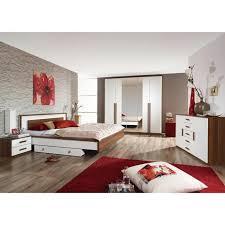 cdiscount chambre complete adulte chambre adulte complète justine sans tiroir lit achat vente