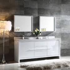 Fresca Bathroom Vanity by Fresca Bath Vanity Combos Sears