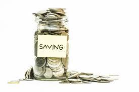 why i 7 savings accounts the tiny