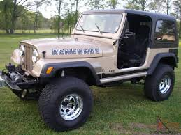 cj8 jeep cj5 cj8 scrambler yj tj jk wrangler rubicon