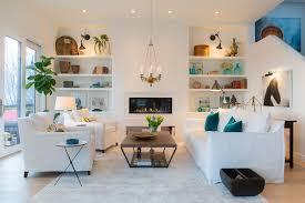 calgary home and interior design room4refinement room4refinement interior design and decorating