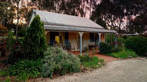 2 bedroom cottage 2 bedroom cottages riesling trail clare valley cottages