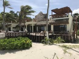 hotel playaakun tulum mexico booking com
