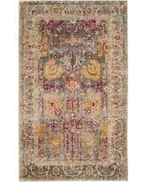 floral accent rugs sales u0026 deals